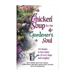 chicken-soup-for-the-gardeners-soul-greenprints-books