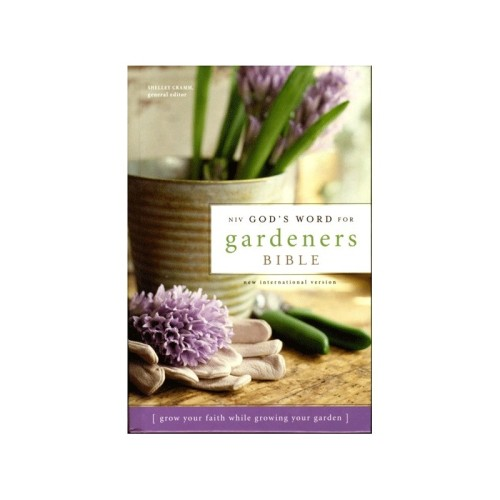 gods-word-for-gardeners-bible-greenprints-books