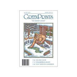 greenprints-80-winter-2009-10-greenprints-back-issues