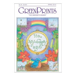 greenprints-81-spring-2010-20th-anniversary-special-home