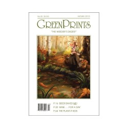 greenprints-83-autumn-2010-greenprints-back-issues