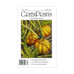 greenprints-87-autumn-2011-home