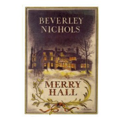 merry-hall-greenprints-books