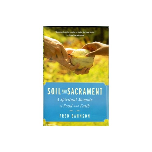 soil-and-sacrament-greenprints-books
