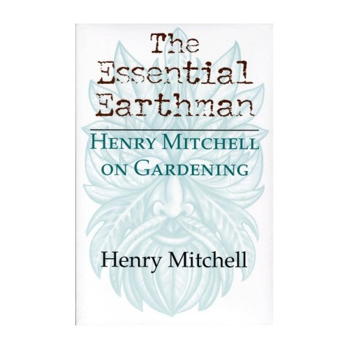 the-essential-earthman-greenprints-books