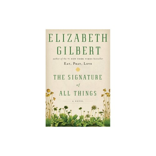 the-signature-of-all-things-greenprints-books