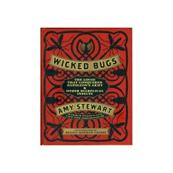 wicked-bugs-home