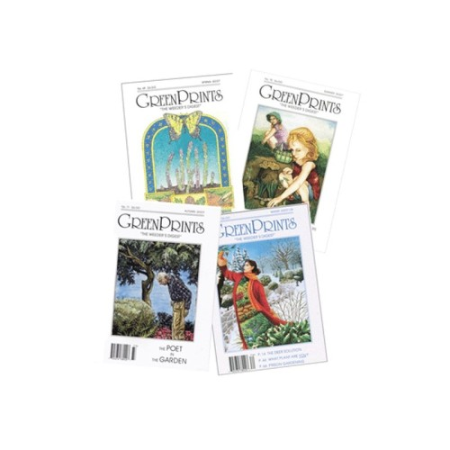 year-2007-the-four-issues-greenprints-back-issue-sets