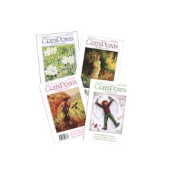 year-2008-the-four-issues-greenprints-back-issue-sets
