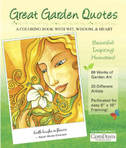 great-garden-quotes-cover-print